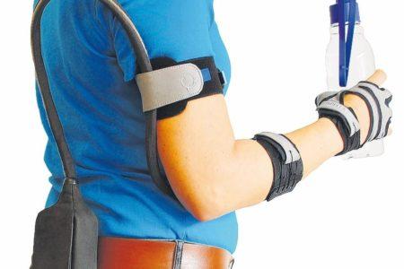Wearables halten Einzug in die Medizin
