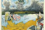 Der ständige Konflikt zwischen Freihandel und Protektionismus
