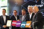 Training für den Cyberkrieg: Stromnetzbereiter lernen sich zu schützen