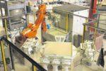 China macht bei Metallguss Tempo
