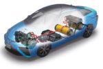 Verkehrsminister Scheuer fordert mehr Tempo bei Brennstoffzellen