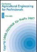 Landtechnik für Profis 2007