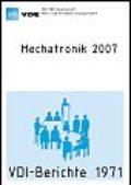 Mechatronik 2007