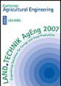 Landtechnik AgEnG 2007