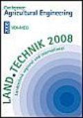 LAND.TECHNIK 2008