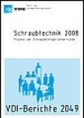Schraubtechnik 2008