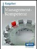 Ratgeber Managementkompetenz