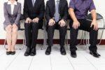 Lohnlücke ist bewusste Diskriminierung durch Arbeitgeber