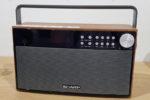 Digitalradio DAB+ nimmt an Fahrt auf