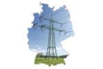 Schaufenster intelligente Energiewende: Fünf Testprojekte