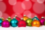 Achtung: Fake-Shops im Weihnachtsgeschäft