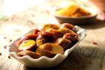 Wursthersteller mahnt das Ende der Currywurst an