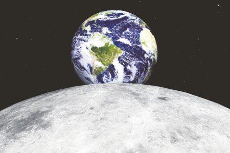 Exoplaneten: Die Suche nach der zweiten Erde