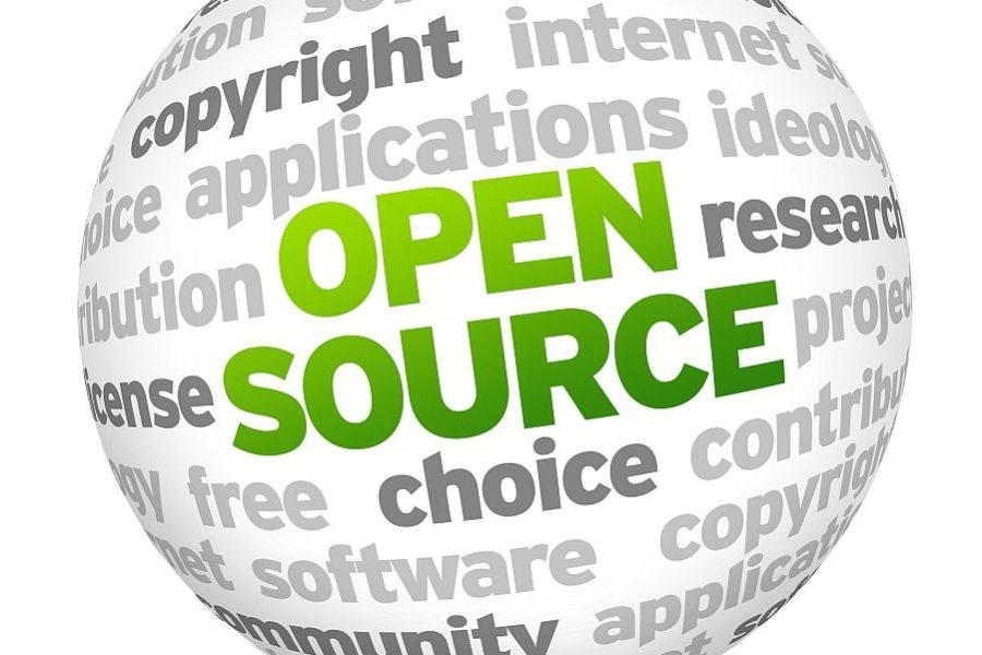 Open Source in deutscher Wirtschaft angekommen