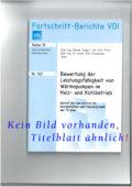 Funktionaler Anwendungsentwurf verteilter Automatisierungssysteme – Anwendung von Entwurfsmustern in der Automatisierungstechnik
