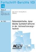 Deterministische, dynamische Systemstrukturen in der Automatisierungstechnik