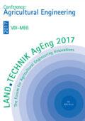 Land.Technik AgEng 2017
