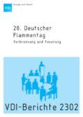 28. Deutscher Flammentag