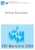 Diffuse Emissionen