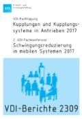 Kupplungen und Kupplungssysteme in Antrieben 2017