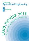 Land.Technik 2018