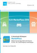 ELIV-MarketPlace 2018