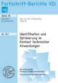 Identifikation und Optimierung im Kontext technischer Anwendungen