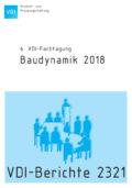 Baudynamik 2018