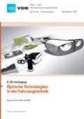 Optische Technologien in der Fahrzeugtechnik