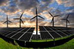 Zukunft der Erneuerbare-Energien-Branche