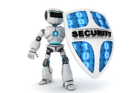 IT-Sicherheit braucht Kooperation