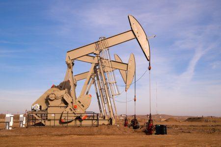 Umfrage: Öl und Gas bleiben teuer