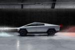 200 000 Reservierungen für Teslas Pick-up