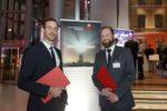 Otto von Guericke-Preis 2019 für Hyconnect GmbH