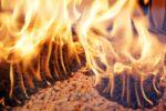 Pellets und Umweltwärme als Alternative