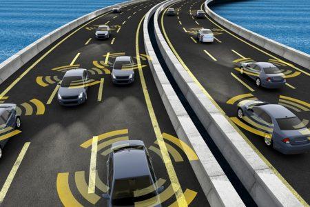 Unfallermittler wollen nach Uber-Crash mehr Regeln für Roboterwagen