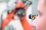 Bosch setzt konsequent auf 5G