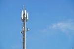 Regierung plant Kampagne für Mobilfunk