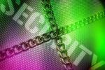 IT-Sicherheit braucht gesetzliche Regeln