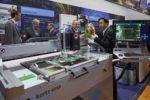 VW-Konzern tritt Halbleiterverband Semi bei