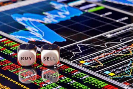 So wenig Börsengänge wie seit 2009 nicht