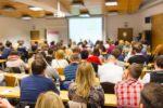 Studiengänge mit internationaler Strahlkraft