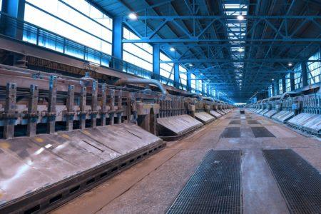 Strategien für flexiblen Energieverbrauch in der Industrie
