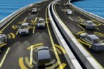 Künstliche Intelligenz ebnet Weg zum automatisierten Fahren