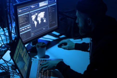 Handelsstreit: Chinas Behörden verbannen ausländische IT