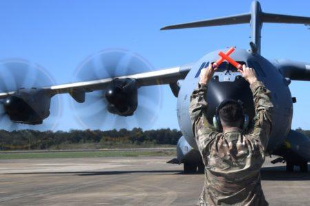 Wehrbeauftragter Bartels will stärkere Rüstungskooperationen