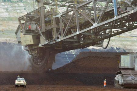 Kohleausstieg: Bund und Länder finden Kompromiss