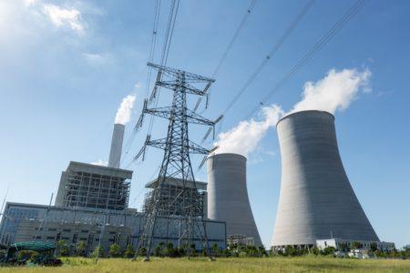 Siemens hält an umstrittenem Auftrag fest