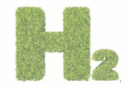 Wasserstoff: Hoffnungsträger der Energiewende