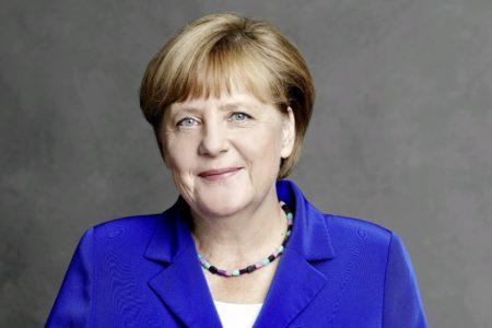 Gipfel für die Mobilität der Zukunft
